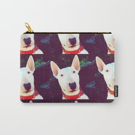 Babs Carry-All Pouch