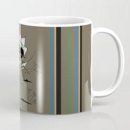 0317 Coffee Mug