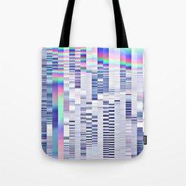 urbanpixels Tote Bag