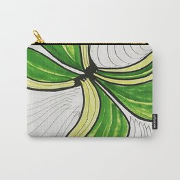 OTOÑO 5 Carry-All Pouch