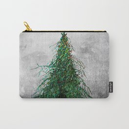 Buon Natale Carry-All Pouch