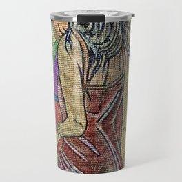 LA ESPERA 2 Travel Mug