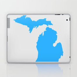 Michigan Football Laptop & iPad Skin