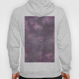 Abstract No. 78 Hoody