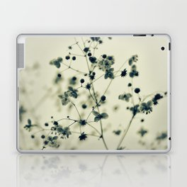 Grannies Attic Laptop & iPad Skin