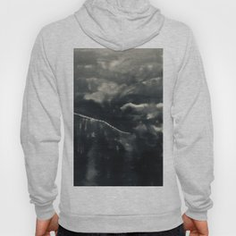 Protector of the Mountain Hoody