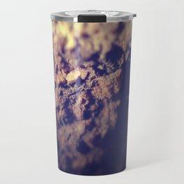 Rocks rock. Travel Mug