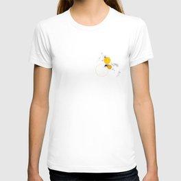 Absorption I T-shirt
