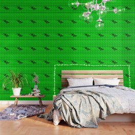 Gator Wallpaper