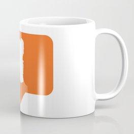 I like Lake Tahoe Coffee Mug