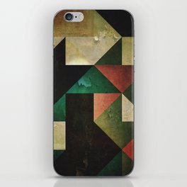 Reminder iPhone Skin
