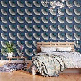Sapphire Nine Wallpaper
