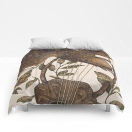 Cosmos - Lyra Comforters