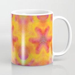 Femandala Coffee Mug