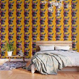 la alpaca Wallpaper