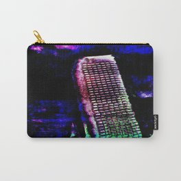 Etheric Degeneration Carry-All Pouch