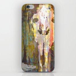 Southern iPhone Skin