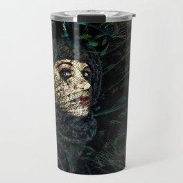 The Grande Dame Travel Mug