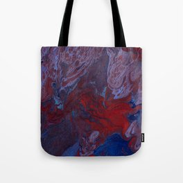What to Do Tote Bag