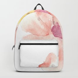 Lonely Object 1 Backpack
