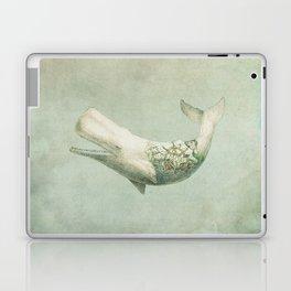 Far and Wide Laptop & iPad Skin