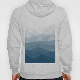 Calm Sea Hoody