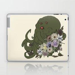 Edlritch II Laptop & iPad Skin