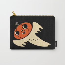 Ghost Jack Carry-All Pouch