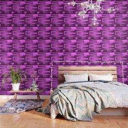 Soft & hard, light & dark ... Wallpaper