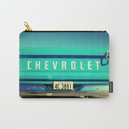 Chevy, '61 Tailgate Carry-All Pouch