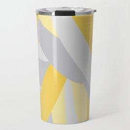Pucciana Solar Travel Mug