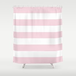 Ace Shower Curtains