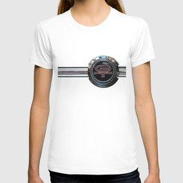 Ford Torino GT 380 T-shirt