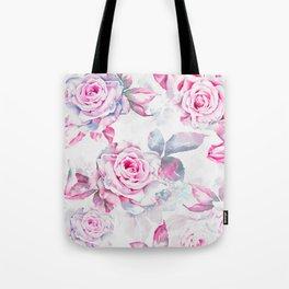 ROSES4 Tote Bag