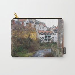Water of Leith Edinburgh 3 Carry-All Pouch