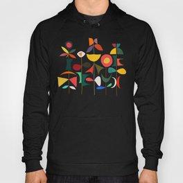 Klee's Garden Hoody