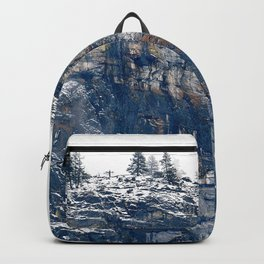 Destination Unknown Backpack