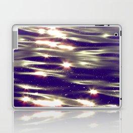 Waterstars Laptop & iPad Skin