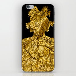 #THATGUY iPhone Skin