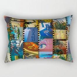 Got Venice? Rectangular Pillow