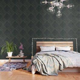 Black Assuit Wallpaper