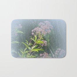 Uncommon Beauty Bath Mat