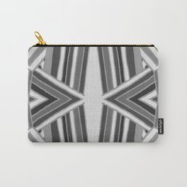 Gustasgray Carry-All Pouch