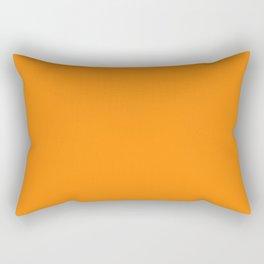 Autumn Glory Rectangular Pillow
