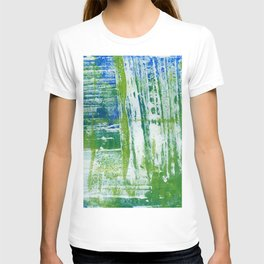 Abstract No. 86 T-shirt