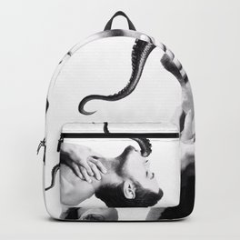 Tylord - Tentacle. Backpack