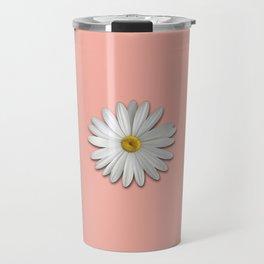 Flower #buyart #society6 Travel Mug