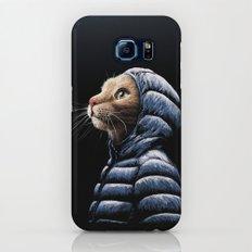 COOL CAT Galaxy S8 Slim Case