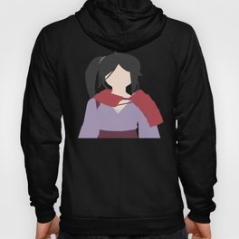 Yamato Mikoto (Is It Wrong to Try to Pick Up Girls in a Dungeon?) Hoody
