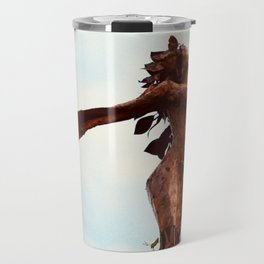 GAEA Travel Mug